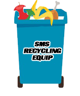 SMS Recycling Equip